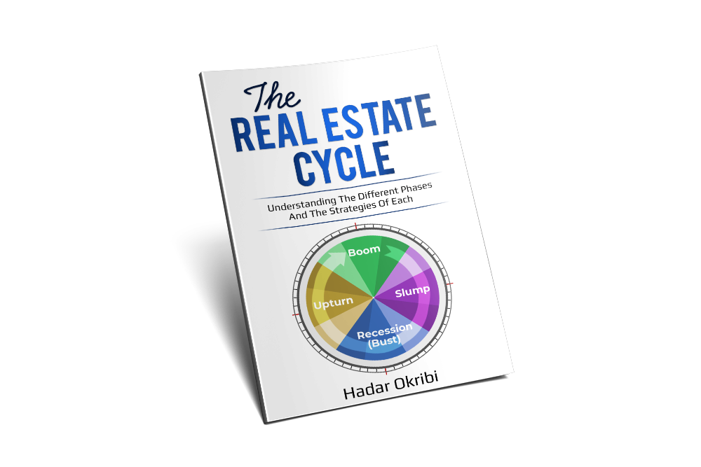 The Real Estate Cycle eBook